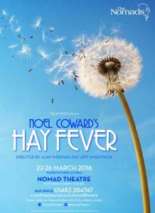 Hayfever poster jpg1