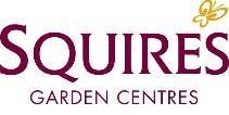 Squires Garden Centre, Wesy Horsley