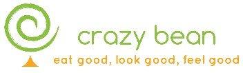 crazybean-panel