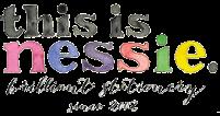 nessie-logo