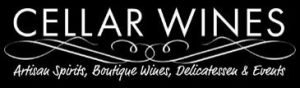 our-logo-cellar-wines
