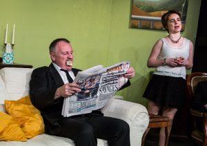 happiness paul matthews review emily ingold iain mcfarlane