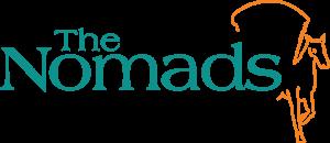 Nomad Logo Colour