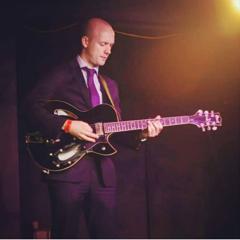 charlie tottman ukulele surrey play showcase