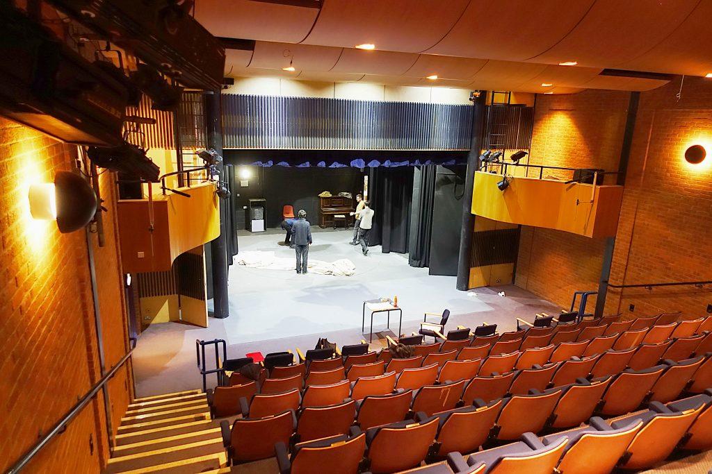 Theatre Photo--2